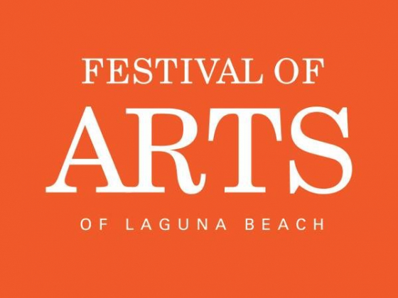 Festival Of Arts Weekly Events: Saturday, August 24 – Saturday, August 31